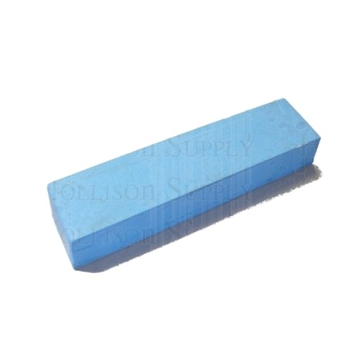 Holli-Blue Polishing Compound