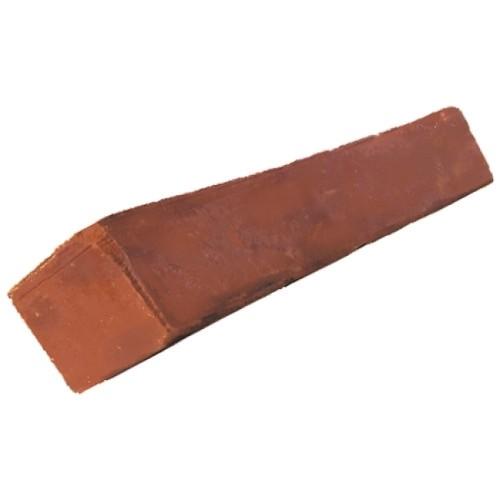 Learok Tripolea 2468 Polishing Soap