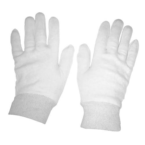 High Quality Stockinette Gloves