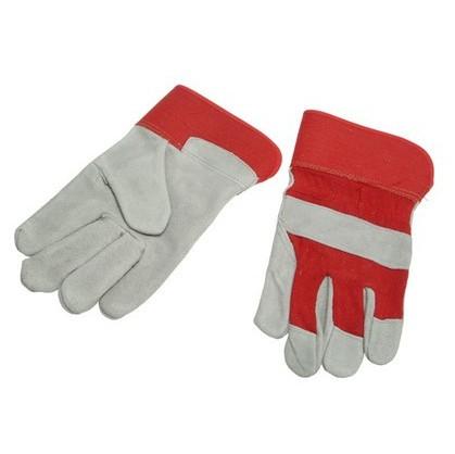 HQ Canadian Rigger Gloves