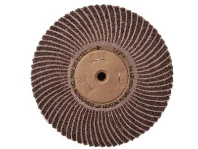 NonWoven Combi Wheels (200mm)