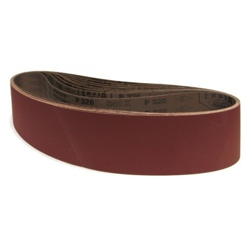 100mm x 915mm X-Weight Sanding Belts