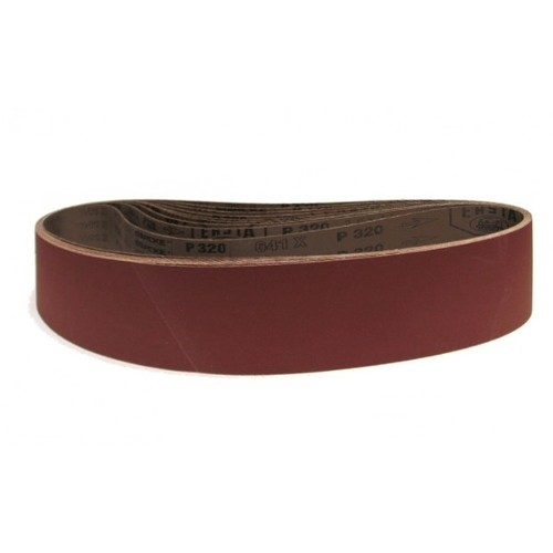 Heavyweight X-Weight Sanding Belts