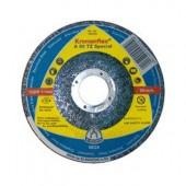 Klingspor A80 Dep/Centre Cutting Discs