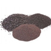 Loose Grit Aluminium Oxide 1kg