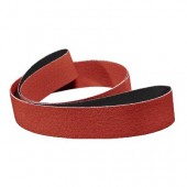 Ceramic Abrasive Belts