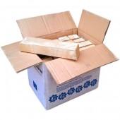 Learok Box Rates
