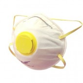 FFP1 Cup-Shaped Respirator