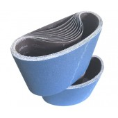 200mm x 750mm Floor Sander Belts