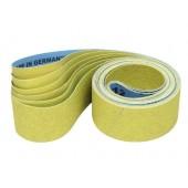Sanding Belts 100 x 2740mm