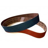 Robert Sorby ProEdge Sander Belts