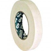 "1"" Finger Protection Tape"