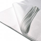 450 x 700mm Tissue Paper Ream (450 Sheets)