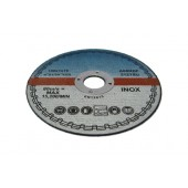 Ultra Thin Cutting Discs