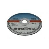 Ultra Thin Cutting Discs