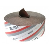 Emery Cloth Rolls 100mm x 50m VSM KK114F