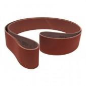 VSM X Weight Cloth Linishing Belts KK711X