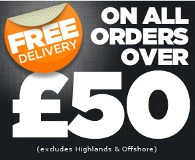 Hollison Supply special offers!